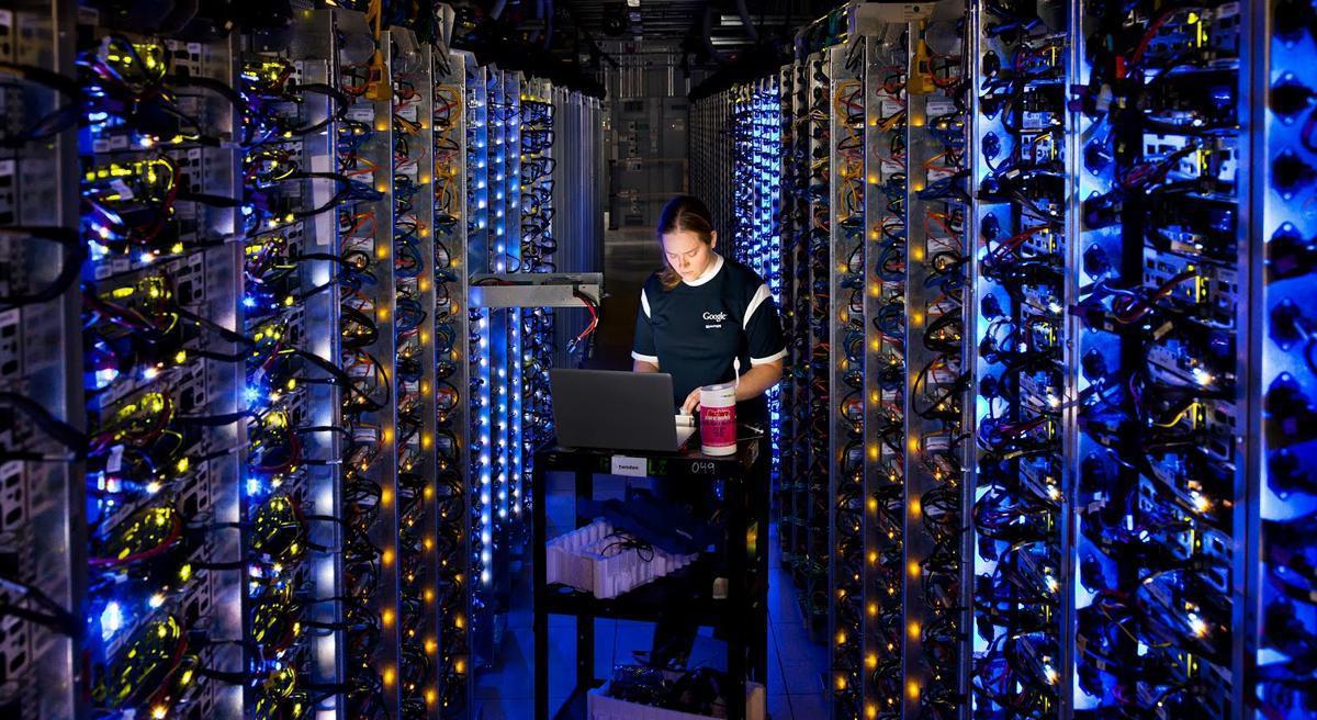 Data Science — наука, которая помогает продавать больше. Ссылка на бесплатный курс