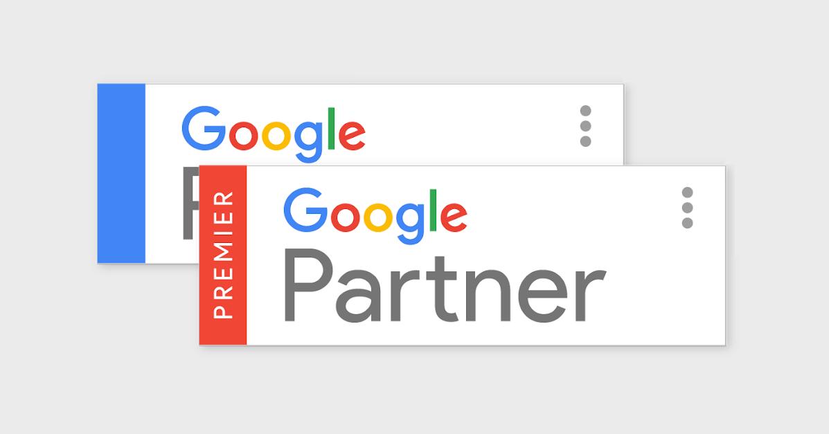 Google Premier Partners — статус премиум партнера Гугл, чтобы вы могли найти лучшее диджитал агентство.  UAMASTER уже получил этот статус.