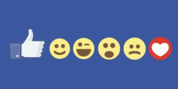 Почему мои подписчики в Facebook не видят моих публикаций? Снижение органического охвата Facebook.