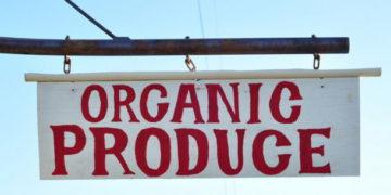 7 советом о том, как бороться с Facebook за органический охват