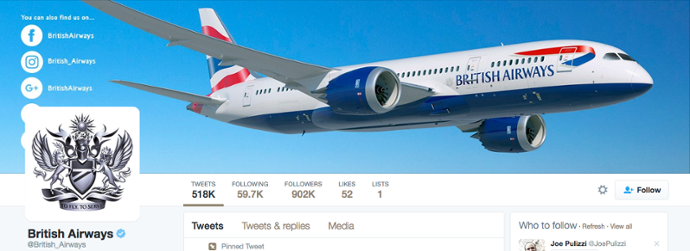 british-airways-twitter-cover-photo