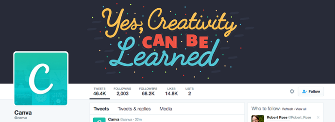 canva-twitter-cover-photo