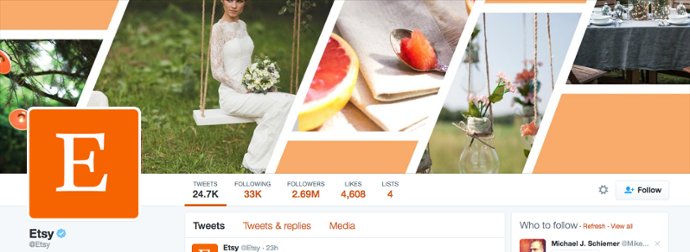 etsy-twitter-cover-photo