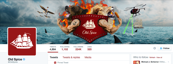 old-spice-twitter-cover-photo