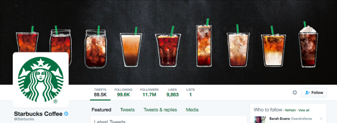 starbucks-twitter-cover-photo-1