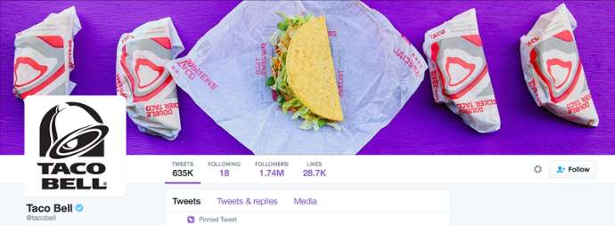 taco-bell-twitter-cover-photo