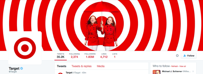 target-twitter-cover-photo