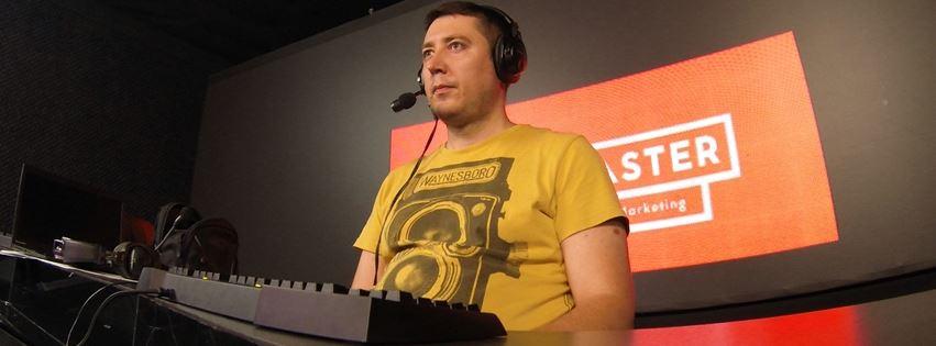 Евгений Шевченко: Ошибки при размещении РРС рекламы в интернете