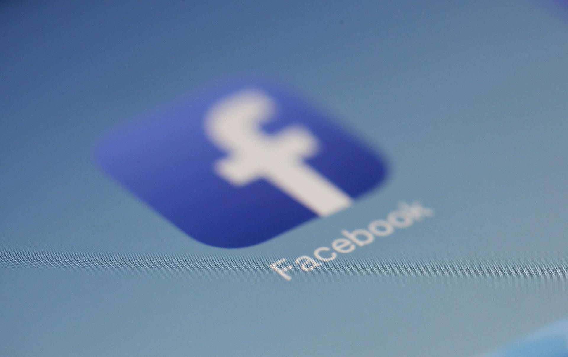 Чому Apple не любить Facebook