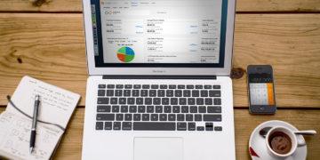 Курс «Веб-аналитика» от UaMaster — начало 27 сентября