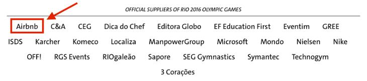 rio-olympics-website-airbnb