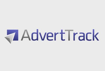 Ведущие рекламодатели января: видео и медийная реклама
