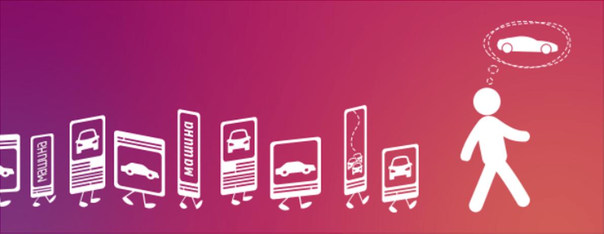 Международная научно-практическая конференция «Маркетинговые исследования: инструменты и технологии»