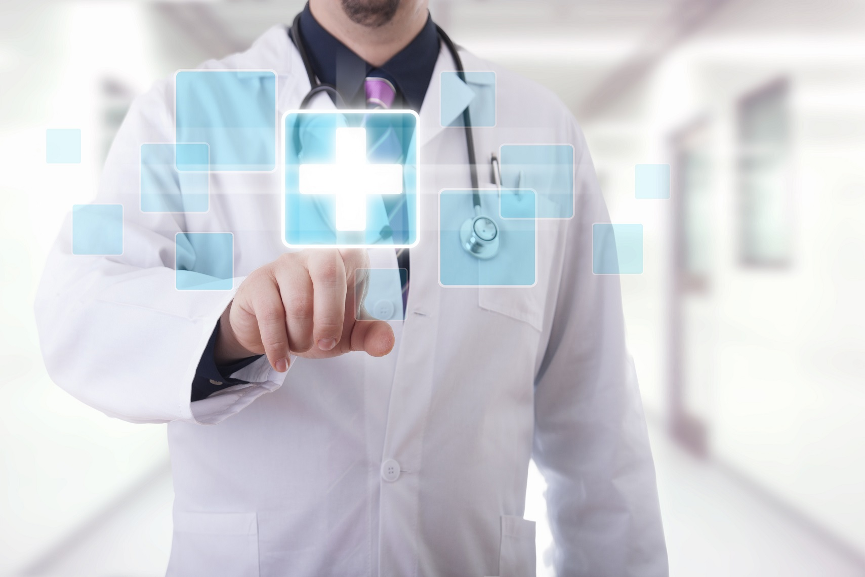 11 грубых ошибок, из-за которых медицинский текст не работает