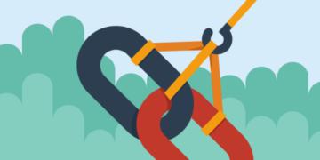 Стратегии и методы линкбилдинга при продвижении сайтов. Конференция SEMPRO