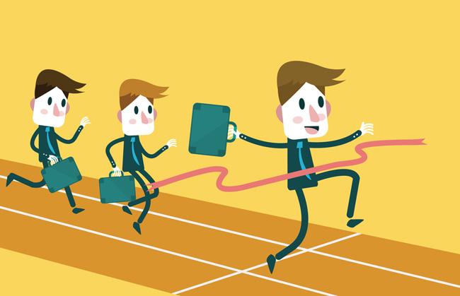 Тендеры по рекламе в digital — взгляд агентств и клиентов