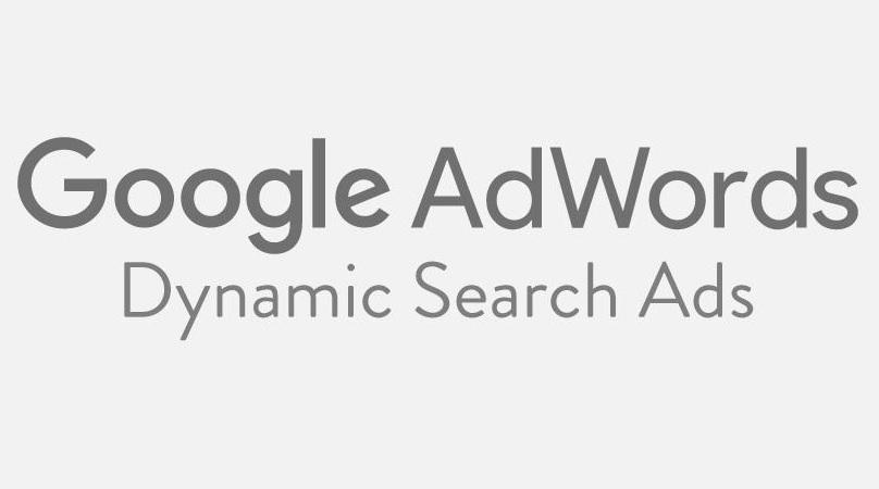 Динамические поисковые объявления Google AdWords: настройка и оптимизация