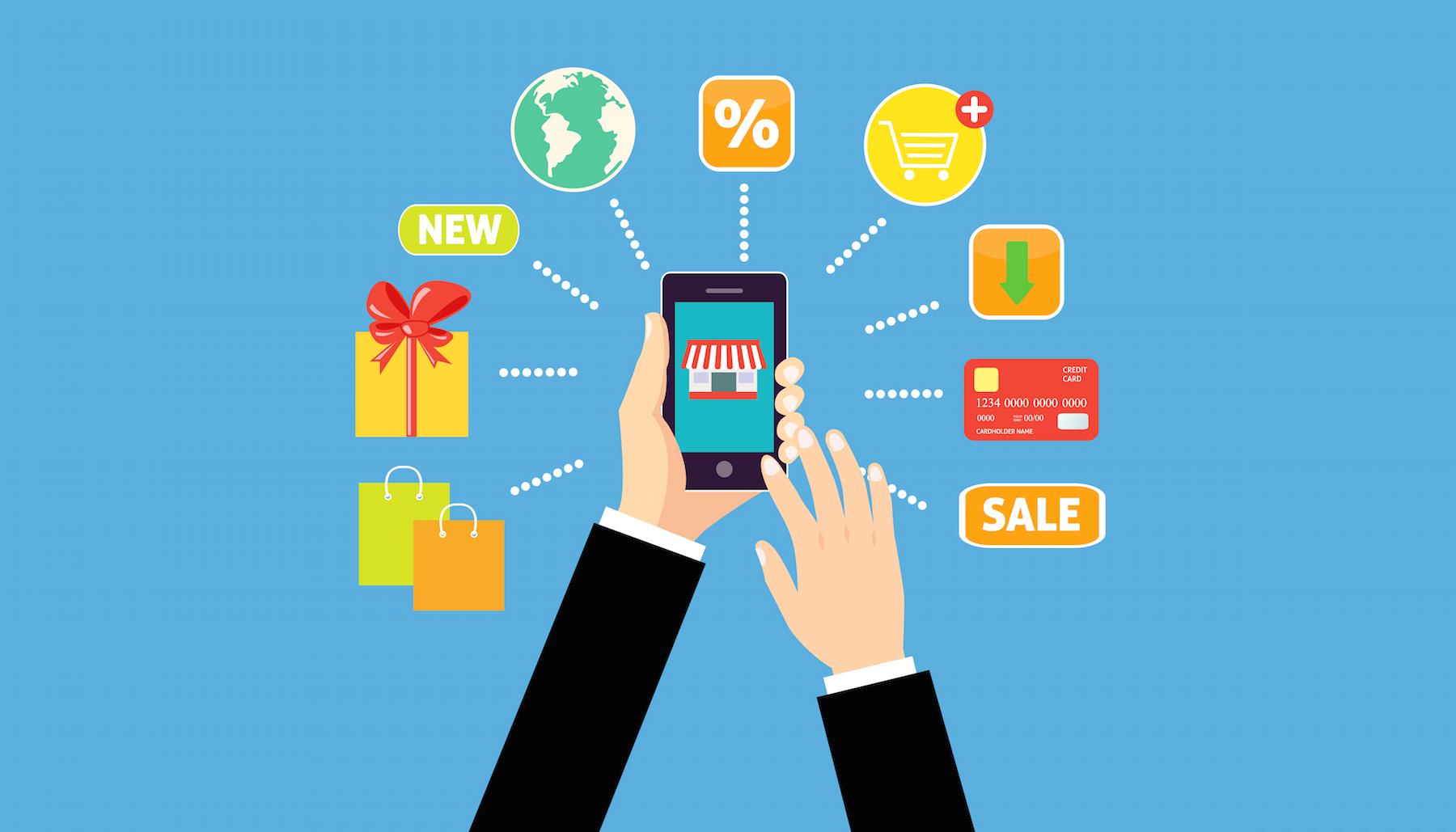 Готов ли ваш интернет-бизнес к международным продажам?