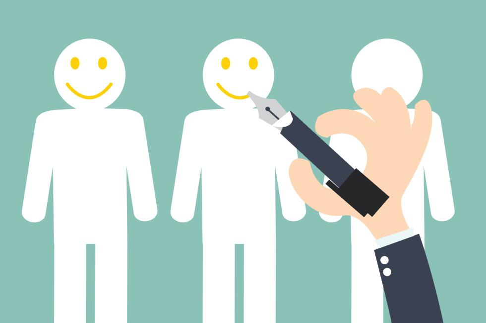 Как построить маркетинг вокруг клиентского опыта — советы от лучших маркетологов