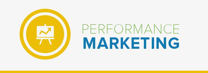 Сколько performance в вашем digital: эффективность интернет-рекламы и ее основные показатели