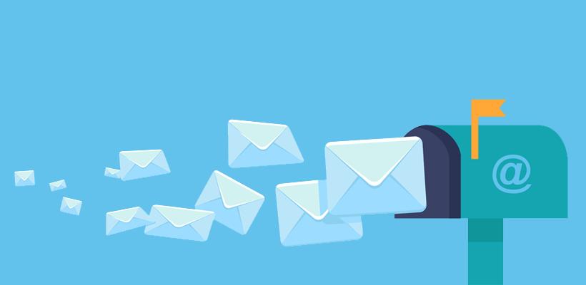 Как оживить неактивных подписчиков в email-рассылках