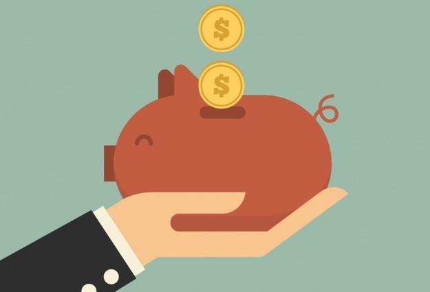 7 важных пунктов маркетингового бюджета