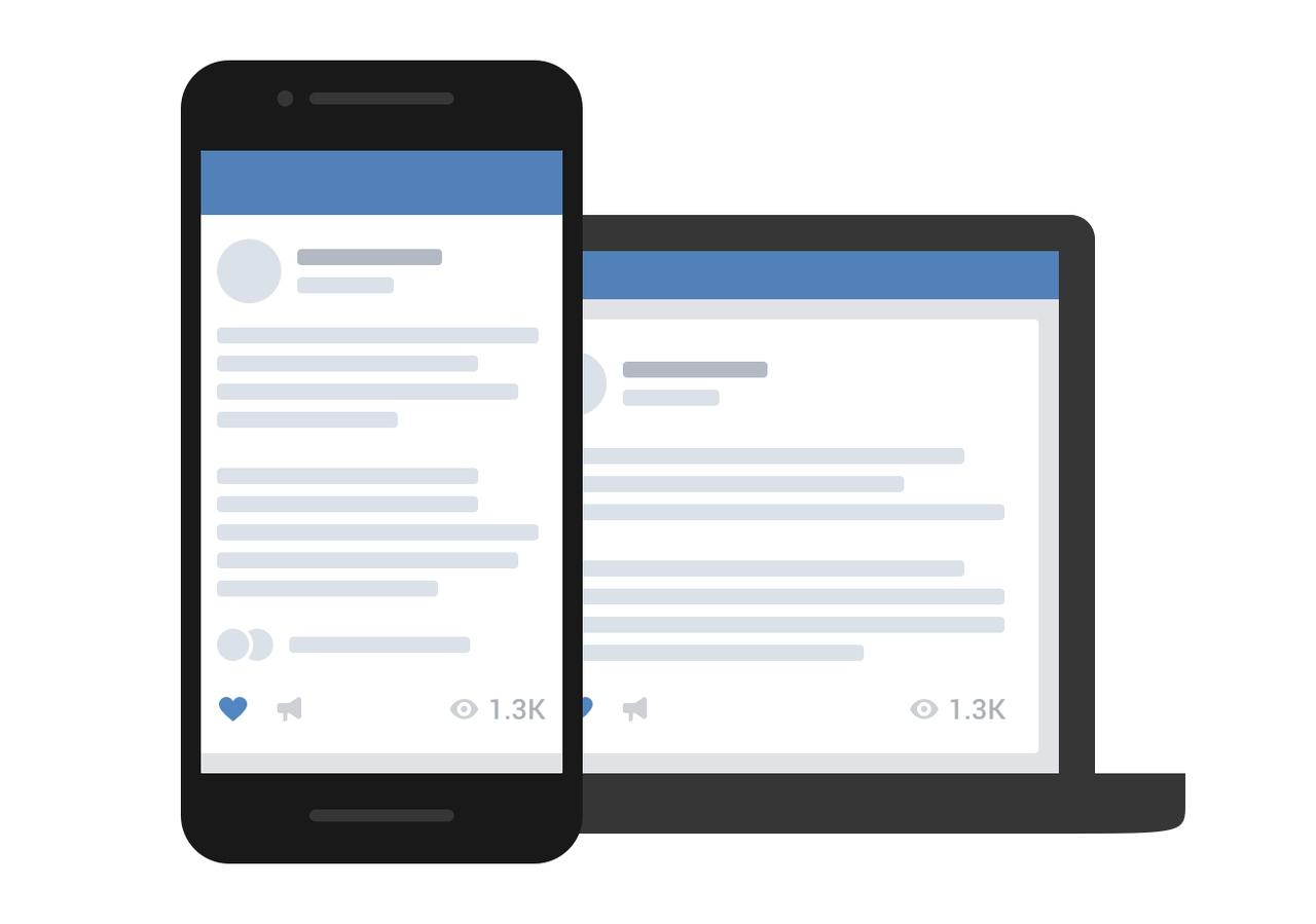 ВКонтакте развивает платформу краудфандинга и открывает статистику
