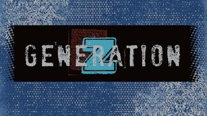 4 способа улучшить клиентский опыт поколения Z