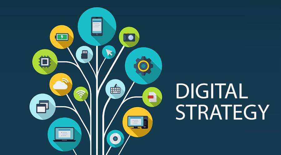 Два простых вопроса, которые могут повлиять на вашу digital-стратегию (и, да, вам это нужно)