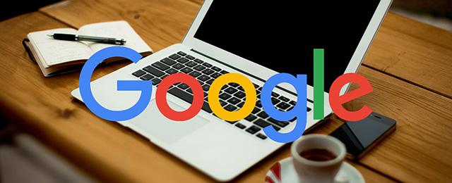 Google оптимизирует поиск под мобильные устройства