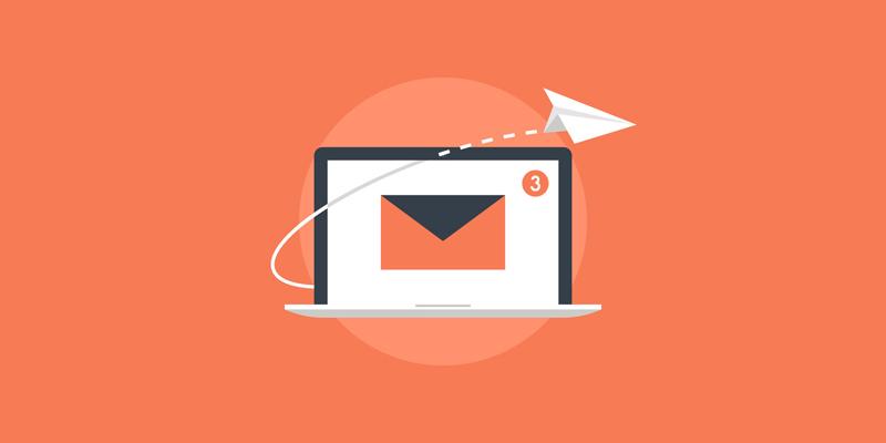 Сегментируй или не отправляй – как работать с базой рассылки