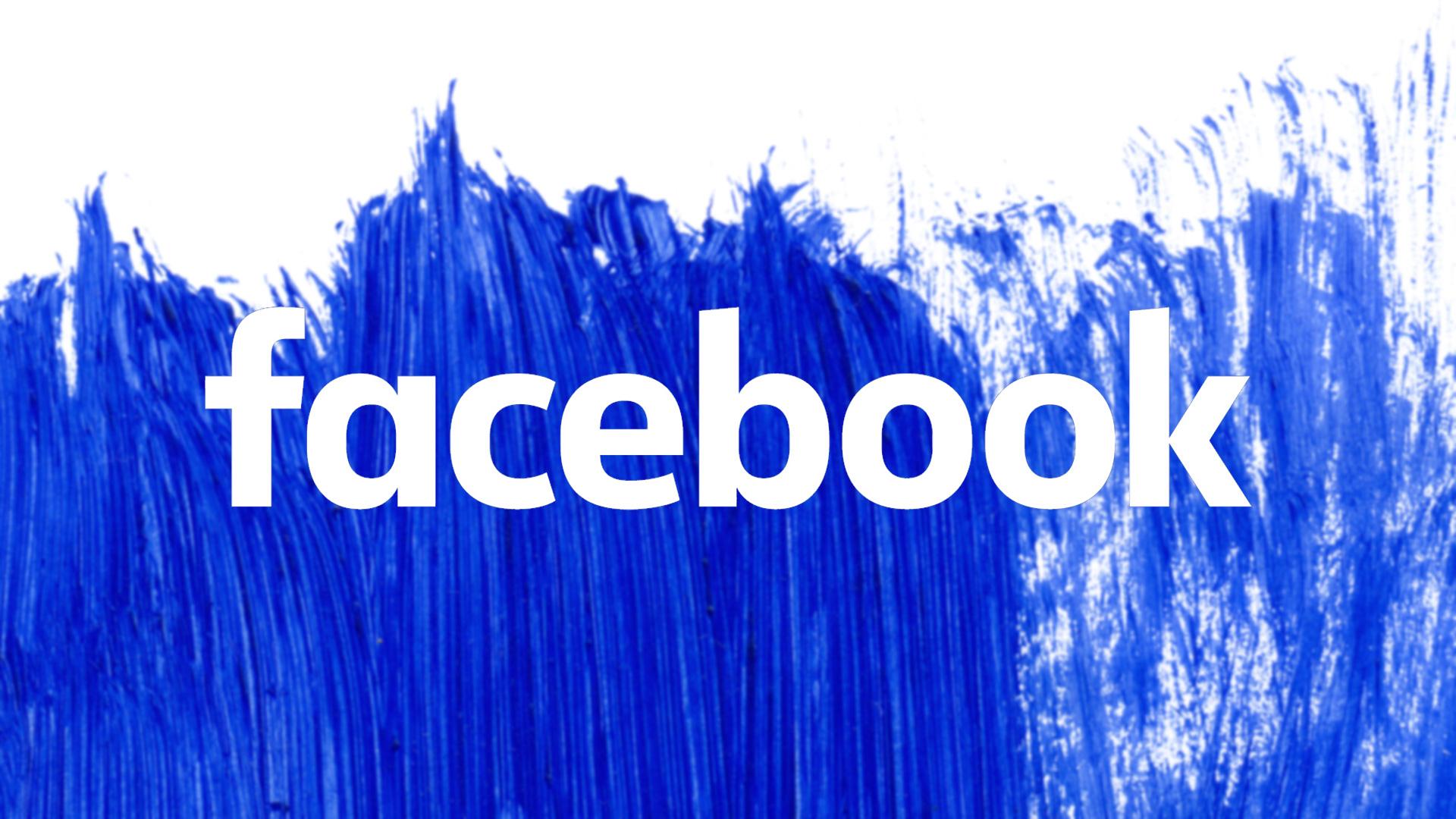 Facebook тренирует искусственный интеллект для выявления спам-сайтов