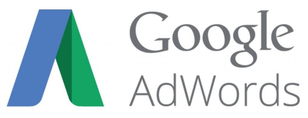 GoogleAdWords представил умные кампании в КМС