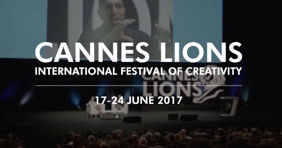 Каннские львы 2017: история про бесстрашную девочку