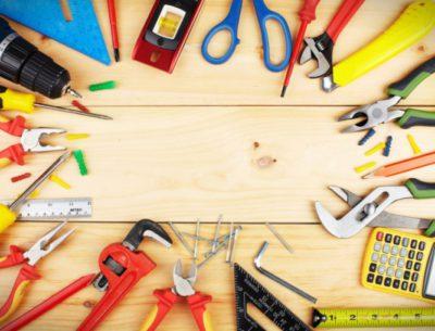 15 полезных инструментов для интернет-маркетолога