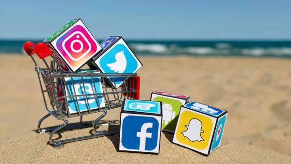Новости социальных сетей за июнь
