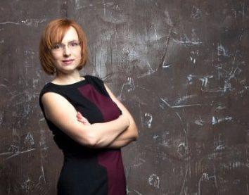 Интервью с экспертом: 7 вопросов Виктории Гусевой