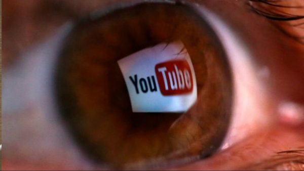 6-секундные видеоролики – восходящий тренд следующего года?