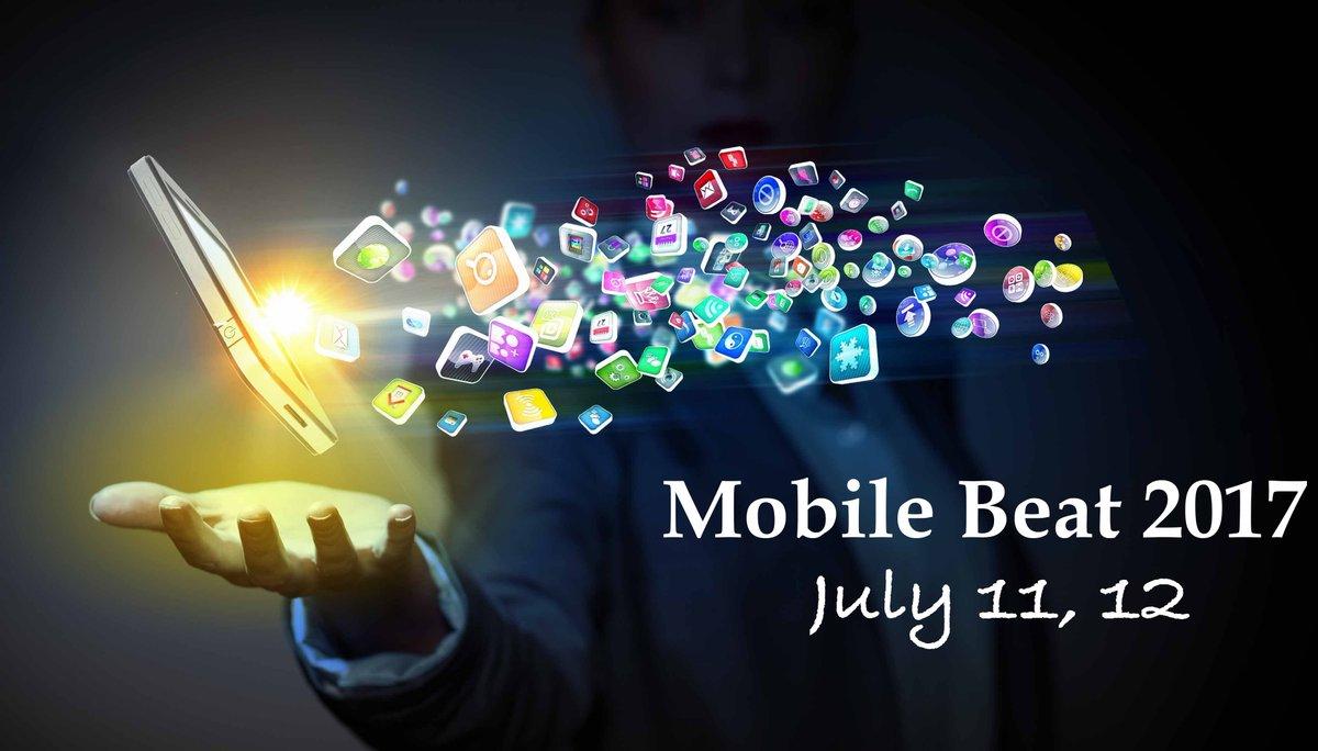 6 ключевых выводов с MobileBeat Summit 2017