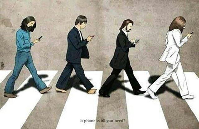 Неэффективные мобильные страницы саботируют ваш бизнес: 5 шагов их оптимизации