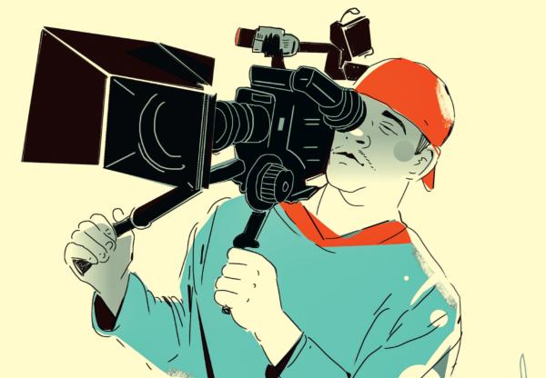 Как создать видео-контентдля каждого этапа покупательского пути