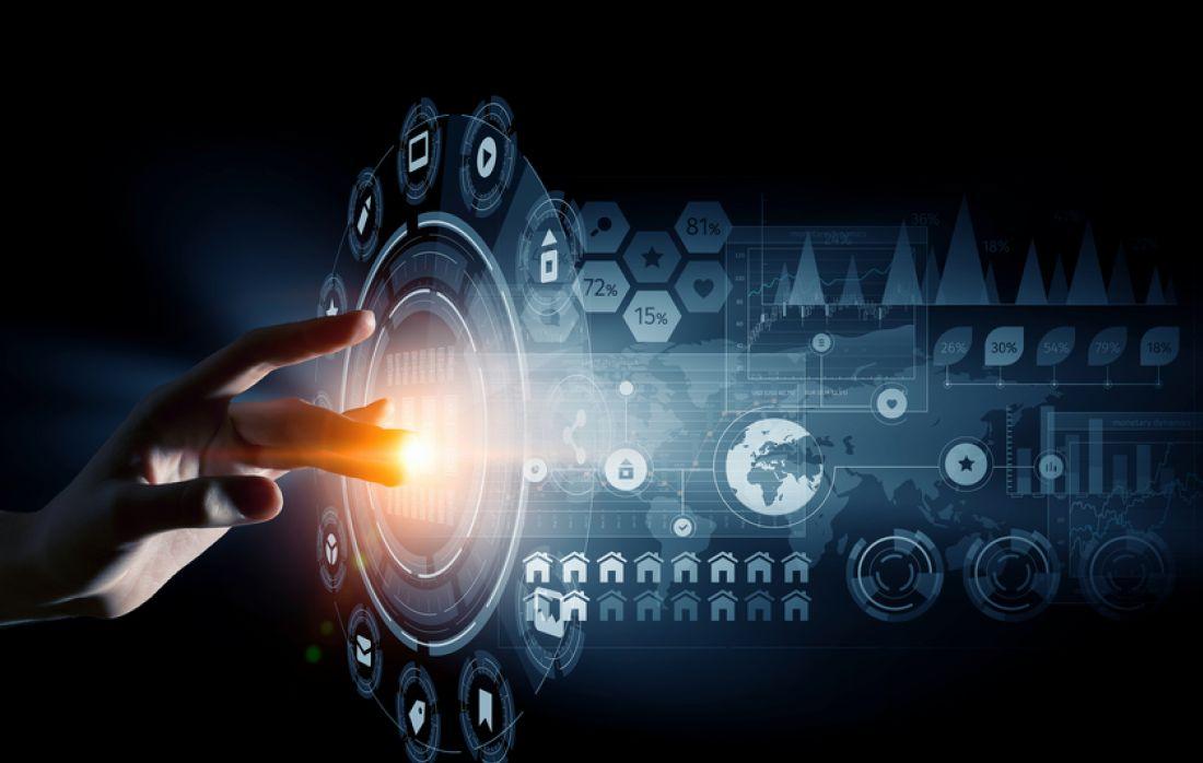 4 неожиданных факта о digital-трансформации