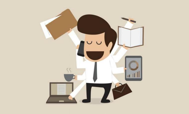 KPIs в интернет-рекламе: с чего начать отслеживание