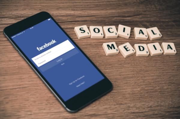 8 тактик в социальных сетях, которые помогут повысить конверсии