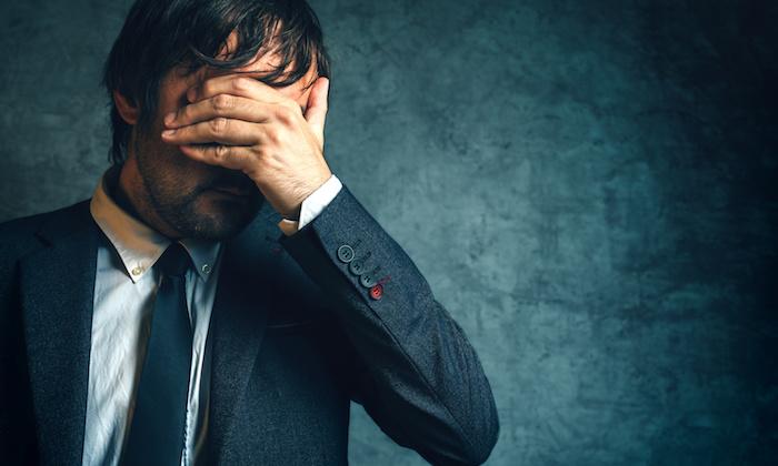 5 распространенных ошибок в использовании UTM-меток