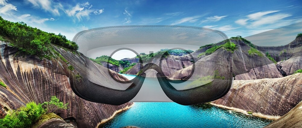 Как виртуальная реальность трансформирует искусство повествования