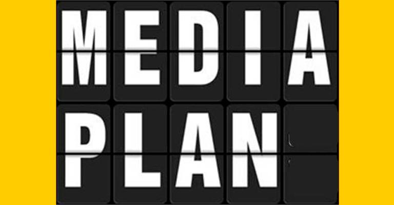 Медіапланування для іміджевих та конверсійних рекламних кампаній
