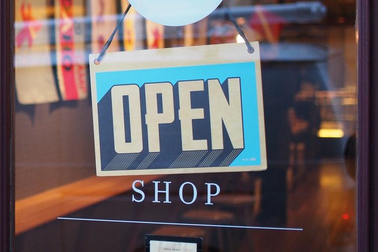 32 способа повысить эффективность продаж в сфере электронной коммерции – Часть 1