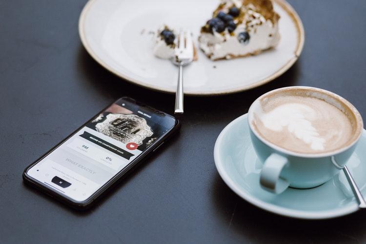 15 фактов о мобильных устройствах и мобильной рекламе