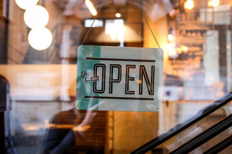 32 способа повысить эффективность компании в сфере электронной коммерции – Часть 2